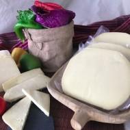 Yarı Eski Kaşar Peyniri
